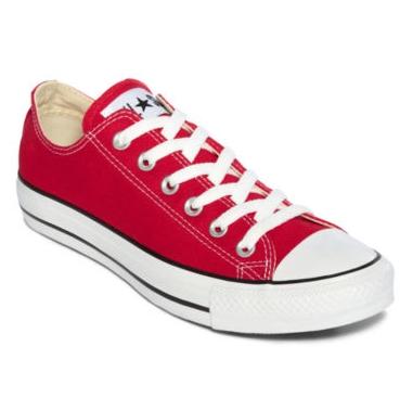 Converse Shoes On Sale Toronto