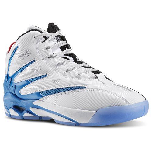 Rebook Shoes
