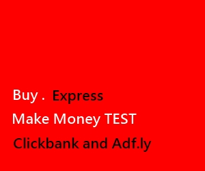 MAKE MONEY TEST 2015 CLICKBANK & ADF.LY